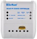 Su-Kam 12V/10A PWM Solar Charge Controll...
