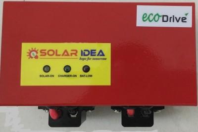 Solar Idea ECO30A PWM Solar Charge Controller