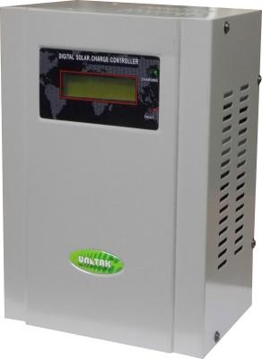 Unitak UNCC060048 PWM Solar Charge Controller