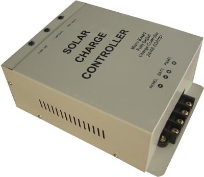 Sun Glow Solar SGCC-2448 PWM Solar Charge Controller