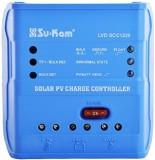 Su-Kam LVD SCC 1220 PWM Solar Charge Con...