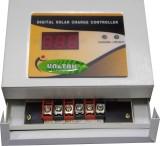 Unitak UNCC0101224 PWM Solar Charge Cont...