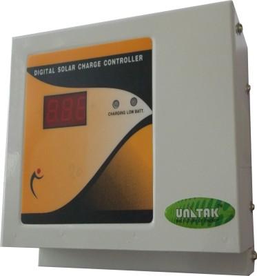 Unitak UNCC0061224 PWM Solar Charge Controller
