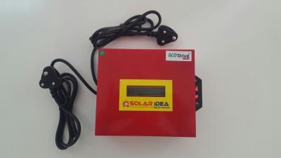 Solar Idea ECO-H30A PWM Solar Charge Controller