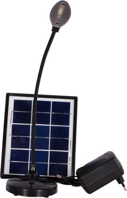 Rajamane Solar Light Set(Free Standing)