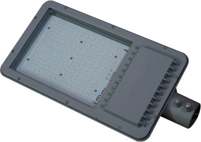 MTS ST1248-1 Solar Light Set(Wall Mounted Pack of 1)
