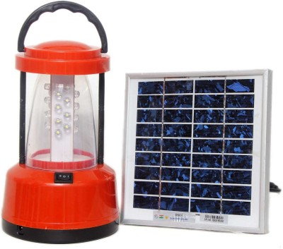 PM SOLAR Solar Light Set(Free Standing)