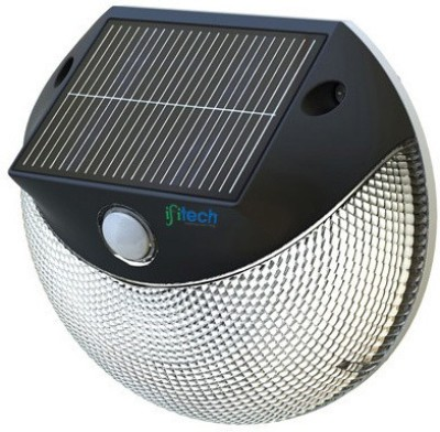 IFITech SLL305 Solar Light Set