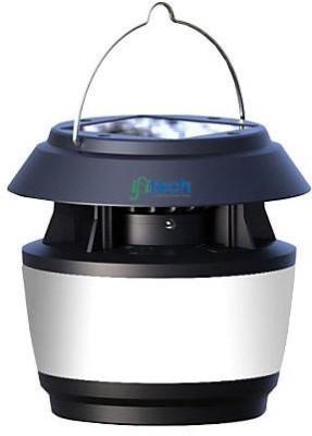 IFITech Solar Light Set(Free Standing)