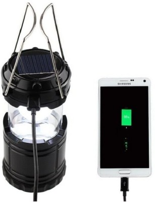 EXCELLER Solar Light Set