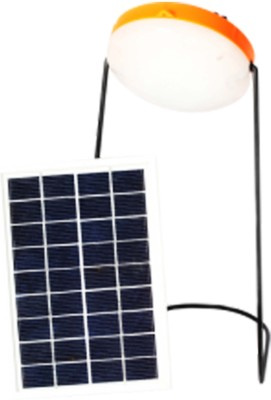 Bluebird Solar Light Set