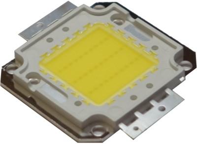 MTS 30W COB LED Chip Solar Light Set(Free Standing Pack of 1)
