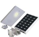 Solar Universe 15W All in One Solar Stre...