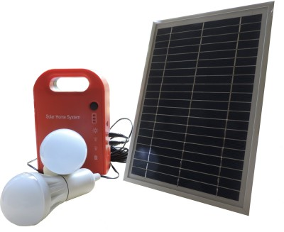 STORK STORK Homelight Solar Solar Light Set