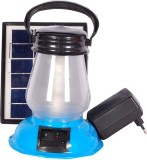 Rajamane Solar Light Set (Free Standing)