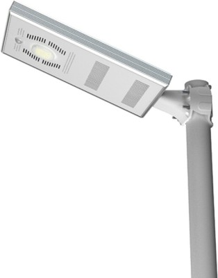 GMT Solar Light Set(Ceiling Mounted Pack of 1)