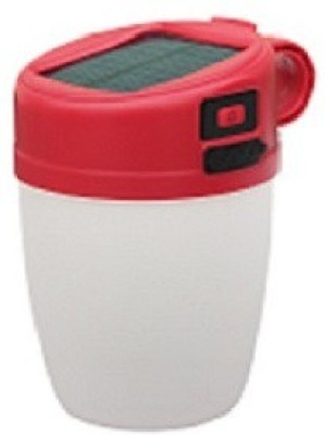 Souratek SL-1 Solar Light Set(Free Standing Pack of 1)