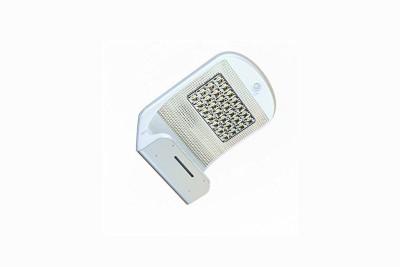 "IFITech IFITECHâ""¢ SUPER BRIGHT SOLAR SENSOR LED LAMP - SLL603 Solar Light Set(Wall Mounted)"