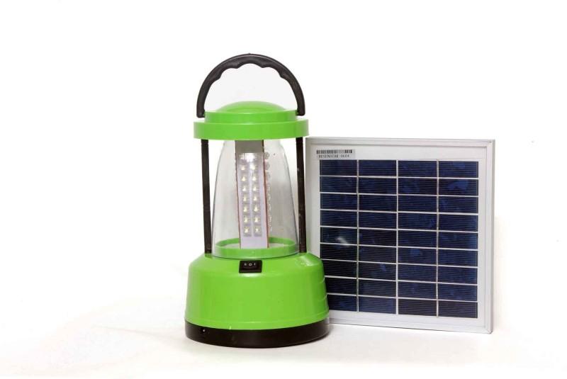 PM SOLAR pm solar lantern Solar Light Set(Free Standing)