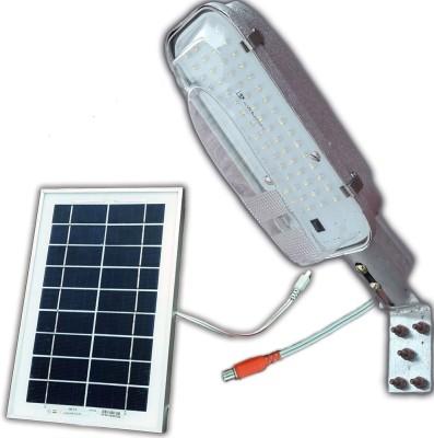 Zizatrendz Solar Light Set(Wall Mounted)