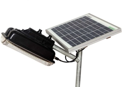 PM SOLAR SSL176 Solar Light Set