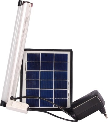 Rajamane Solar Light Set(Wall Mounted)