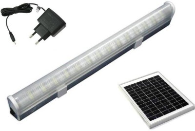 MAZDA ENERGY 1 feet LED tube Solar Light Set