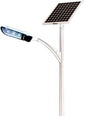 Su-Kam SUNWAY-LI1 Solar Light Set(Wall Mounted Pack of 1)