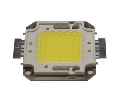 MTS 50W COB LED Chip Solar Light Set(Free Standing Pack of 1)
