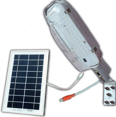 INFIPRISES Solar Light Set(Wall Mounted)