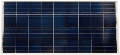 Emmvee Photovoltaic 100wp Emmvee Solar Panel Solar Panel