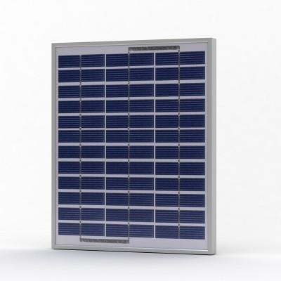 Surya El. 5W Solar Panel