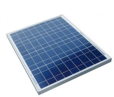 Sunstar Greenmax Sunstar pannel 1240wt Solar Panel