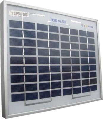 Sun Star SS-1210 Solar Panel