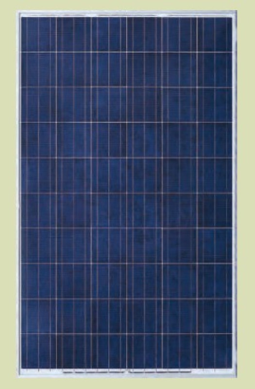 Su-Kam 50W Solar Panel