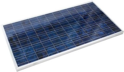 Greenmax Sunstar 1218 Solar Panel