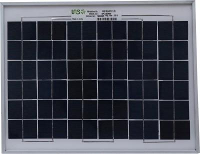 Inso Solar ISPL10WP 36 Solar Panel