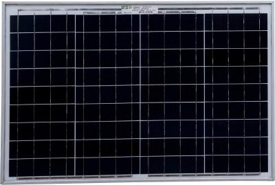 Inso Solar ISPL40WP36 Solar Panel