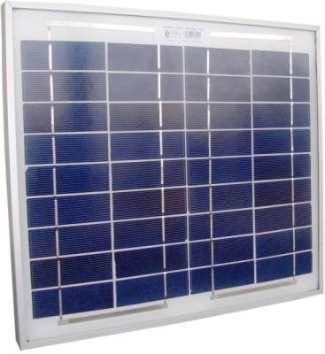 Enfield EN-10W Solar Panel