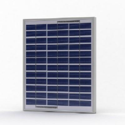 Minda ME-5 Solar Panel