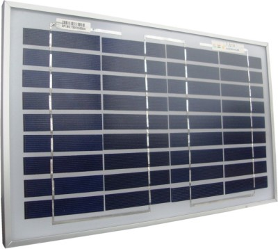 Sun Star SS-1212 Solar Panel
