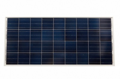 Greenmax Sunstar 1235 Solar Panel