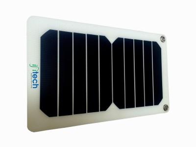 IFITech SLUSB6 Solar Panel
