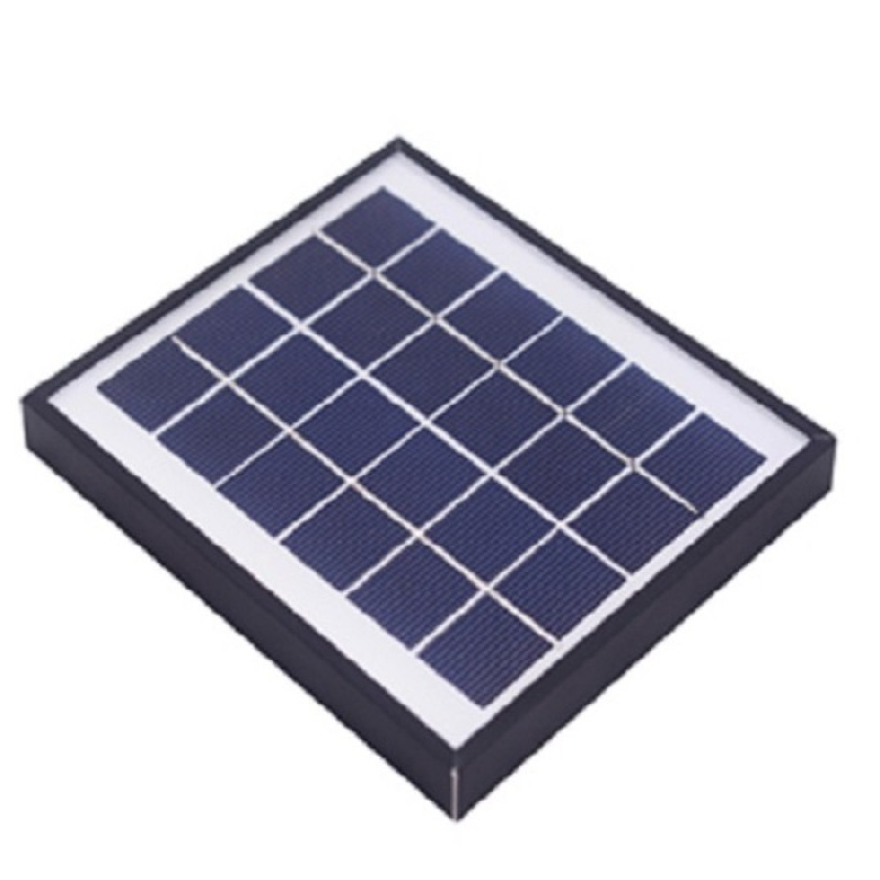 Barefoot Power SOL090P015 1.5 Watt Solar Panel