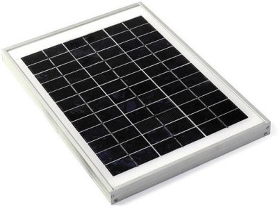 Edos Sp-10w Solar Panel