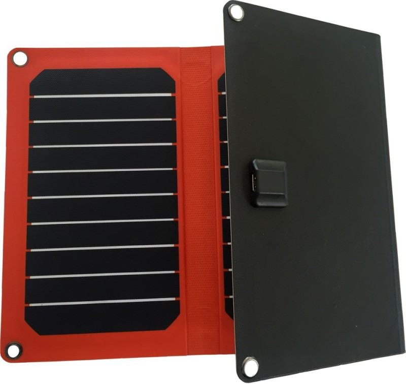 IFITech SLUSB16 Solar Panel