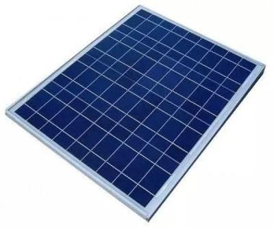 Solar Universe SUI_30Wp Solar Panel