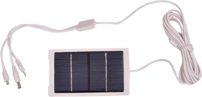 Onlite L-sp2a Solar Panel