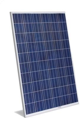 Goldi Green 40Watt Solar Panel