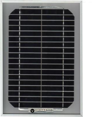 VINVERTH 5W-6V Mono Solar Panel